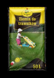 trawnik.png