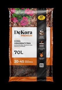 DeKora Premium 20-45.png