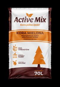 Active Mix Kora.png