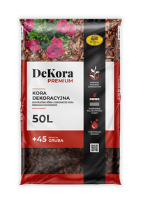 DeKora Premium +45.png