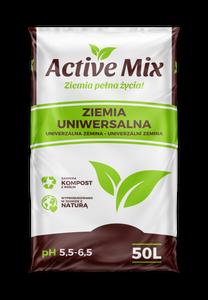 Active Mix.png