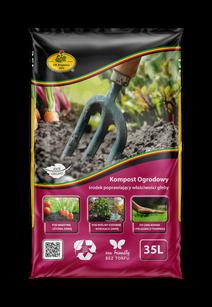 kompost.png