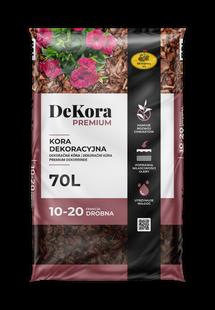 DeKora Premium 10-20.png