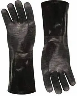 High Heat Gloves.webp