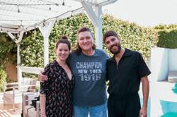 Helena Sardinha,Dot Jones and Rafael Thomaseto.jpg
