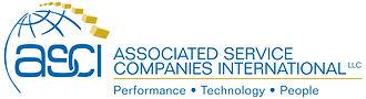 ASCOM-LogoTag_4C_LLC.jpg