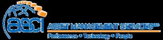 AMS-LogoTag_2C_LLC.png