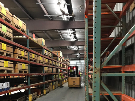 What Does Good Inventory Management Look Like For a Small Business?