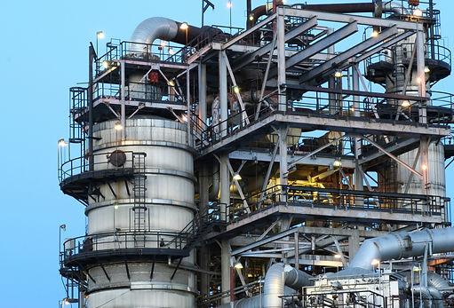 iStock_refinery.JPG