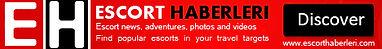 escort-haber-banner.jpg