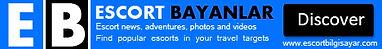 escort-bayan-banner.jpg