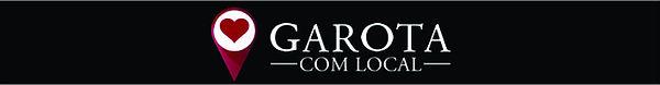 Garota-com-Local-banner-1-1.jpg