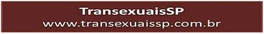 transexuaissp.jpg