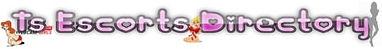 Tsescortsdirectory_468x60-1.jpg