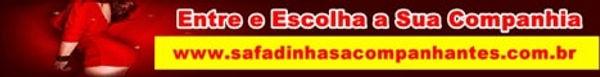 banner safadinhas-acompanhantes-468x60 (