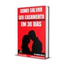 Captura_de_Tela_2020-05-21_às_15.04.59