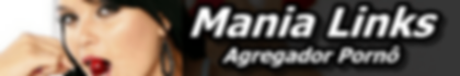 banner300x50.png