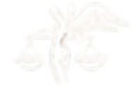 Paola Friscira,Osteopathe 93,paris,seine saint dénis,blanc mesnil,ostéopathe mal au dos,entorse,tendinite,sciatique,lumbago,rof, pagesjaunes