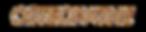 Paola Friscira Osteopathe paris 93 seine saint denis blanc mesnil ostéopathe mal au dos entorse tendinite sciatique mal au cou torticolis lumbago nuque bloquée respiration stress