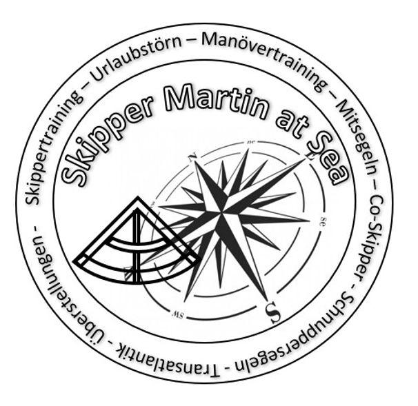 Stempel_SkipperMartin.jpg