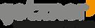 logo-getzner.png