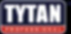 logo_tytan_big.png