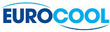 Eurocool-Copy.jpg