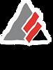tepe-betopan-logo.png