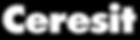 ceresit-logo.png