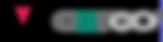 MTI-CETCO-Logo_web.png