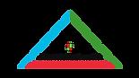 azlux logo.png