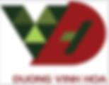 DVH Logo Small PNG.png
