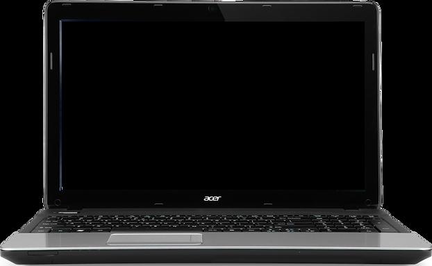 laptop_PNG101770.png