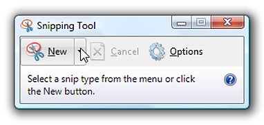 windows snipping tool.png