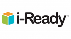 iReady-featured-icon-300x165.png