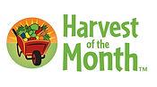 harvest_of_the_month_feb.jpg
