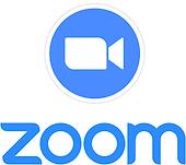 Zoom logo IMAGE.png