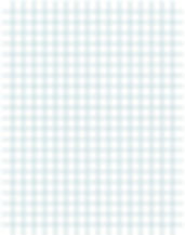 graph paper IMAGE.jpg