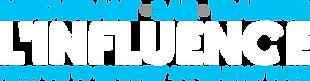 Logo influence 2020 fond noir 100dpi.png