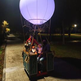 globo de aire caliente 2.jpeg
