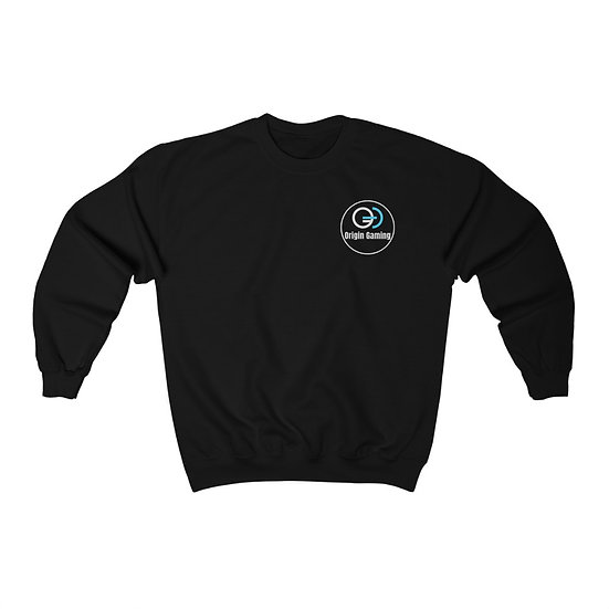 Origin Gaming Sweatshirt