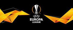 europa league logo.jpeg