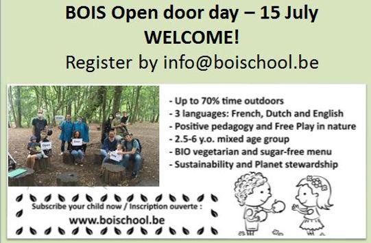 200715 open door day ver 2.JPG