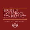 brussels law school consultancy.png