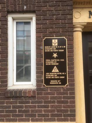 Custom bronze plaque.jpg