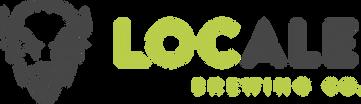 LocAle-Logo-4C-Horizontal.png
