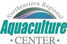 NRAC logo correct coloring.jpg