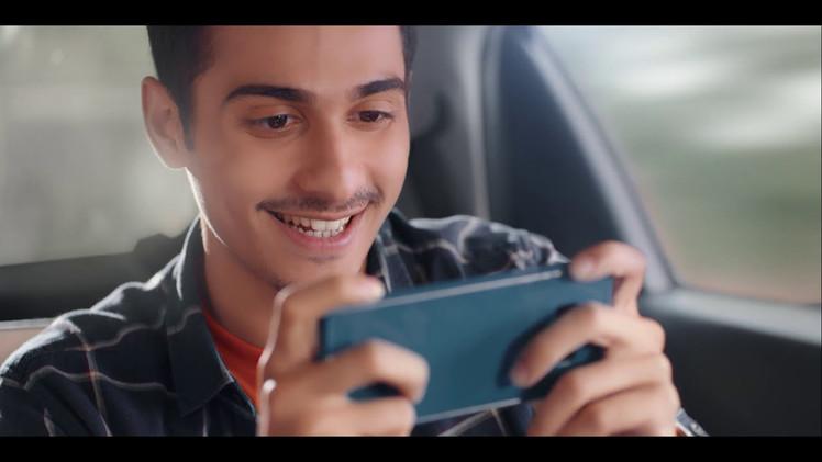 PUBG Mobile - Khel ka real experience DVC 1