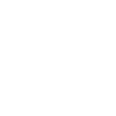 SPONSOR-bmw.png