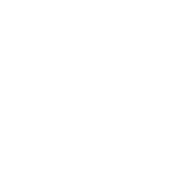 SPONSOR-splunk.png